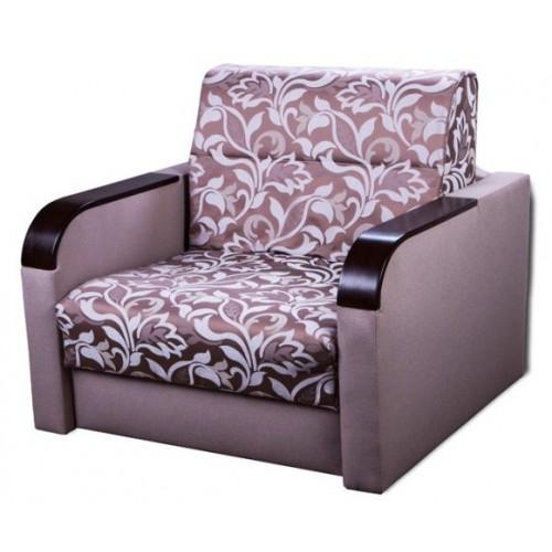 Кресло Classic Фаворит