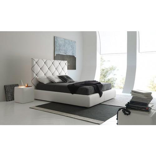 Кровать Opera 1,6