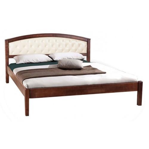 Кровать Элегант Джульетта 1,6 (МИ)