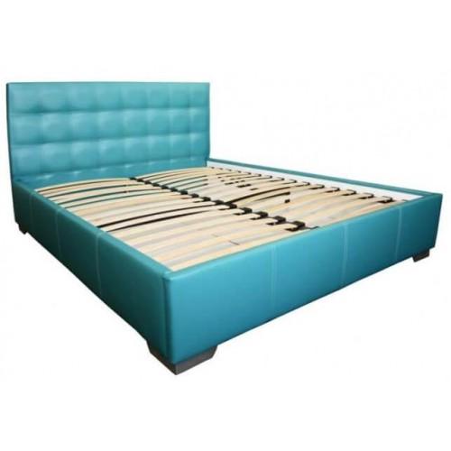 Кровать Гера 1,4