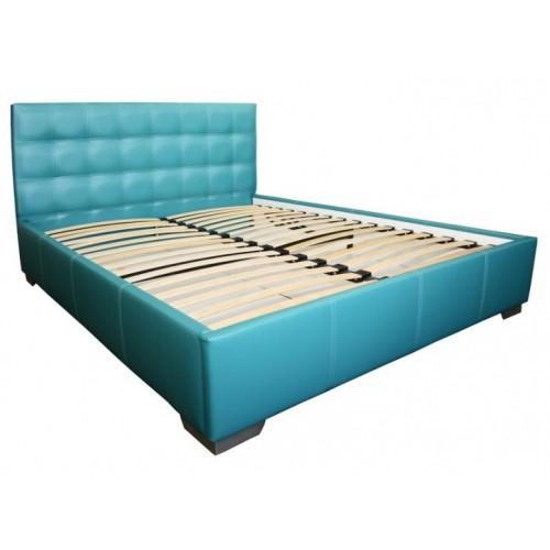 Кровать Гера 1,8