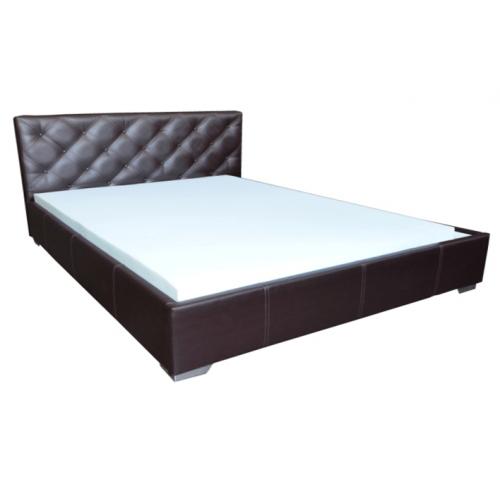 Кровать Морфей 1,4
