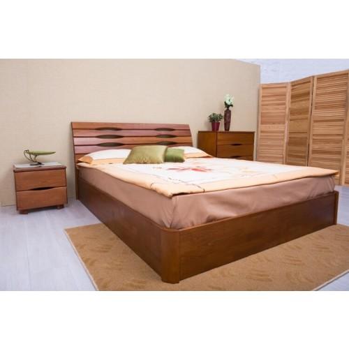 Кровать Марита V (1.6)