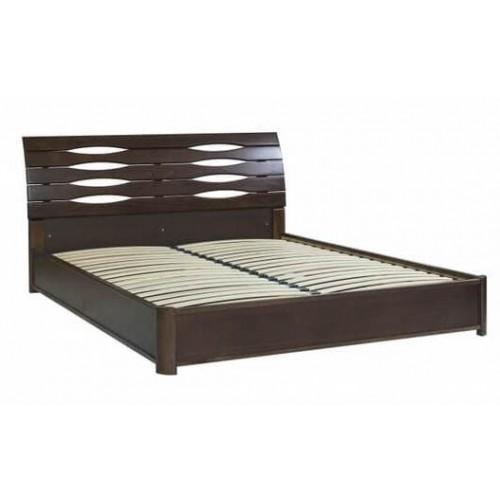 Кровать Марита N 1,6