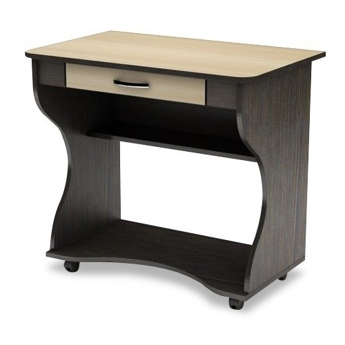 Компьютерный стол СУ 1К