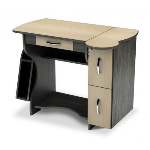 Компьютерный стол СУ 3