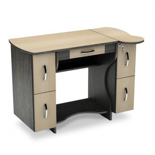 Компьютерный стол СУ 4