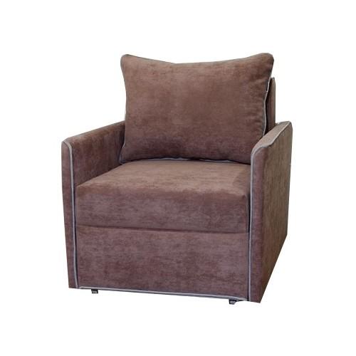 Кресло Сафари 150