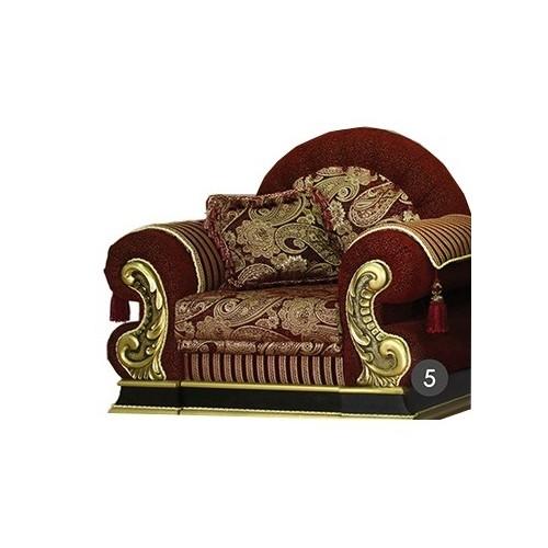 Кресло Султан 1,3