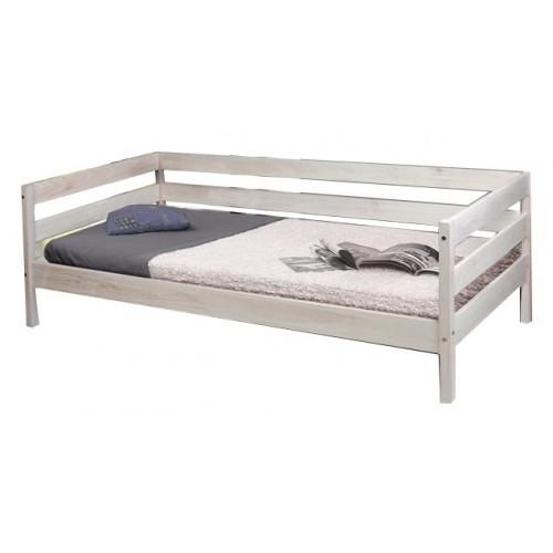 Кровать детская Sky 3