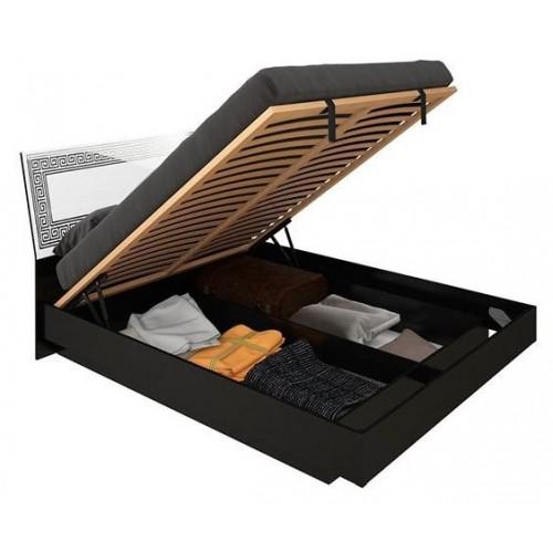 Кровать Виола 1,6 пм