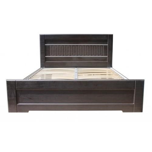 Кровать Соломия 1.4