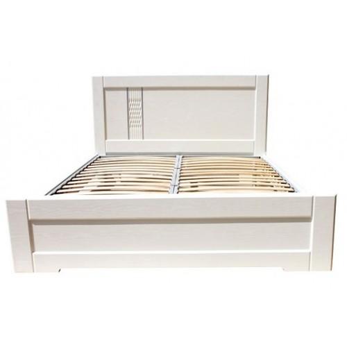 Кровать Зоряна 1,4