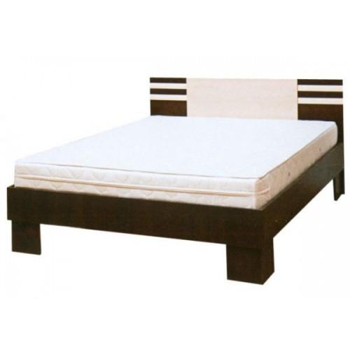 Кровать Элегия 1,6