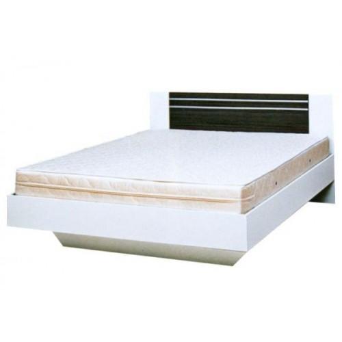 Кровать Круиз 1,6