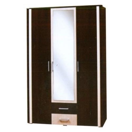 Шкаф Элегия 3-х дверный