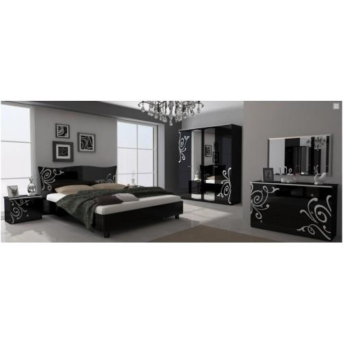 Спальня Богема Бо1