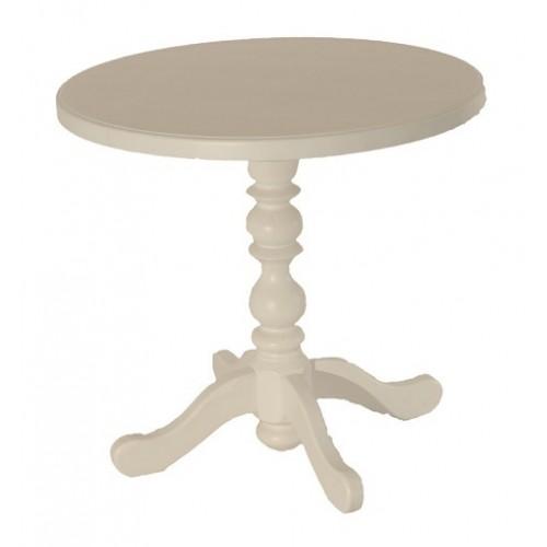 Стол К 1