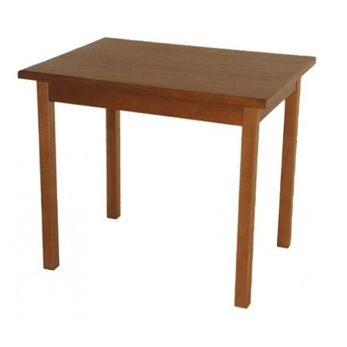 Стол М 0,9