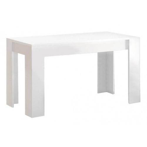 Стол Виола 1,6