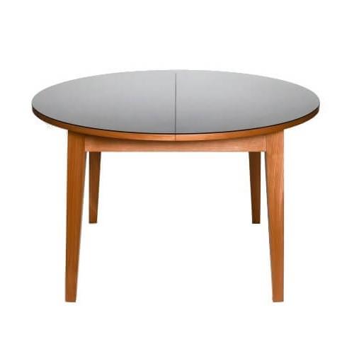 Стол обеденный Монтерей (шпон)