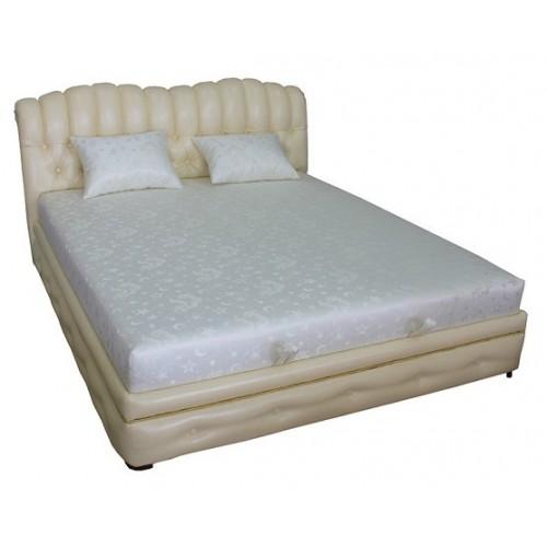 Кровать Империя 1,4