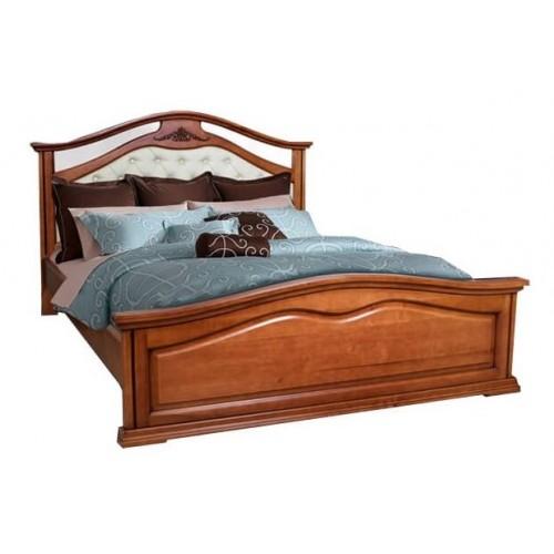 Кровать Элит Маргарита