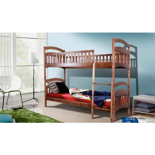 Двухъярусная кровать Уют Кира
