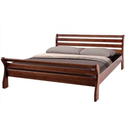 Кровать Уют Ретро-2