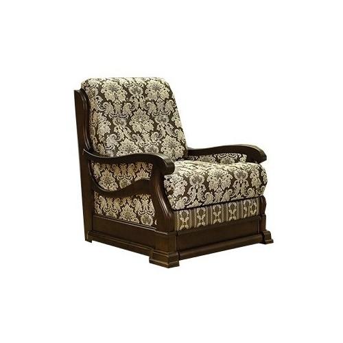 Кресло Марселино нераскладное
