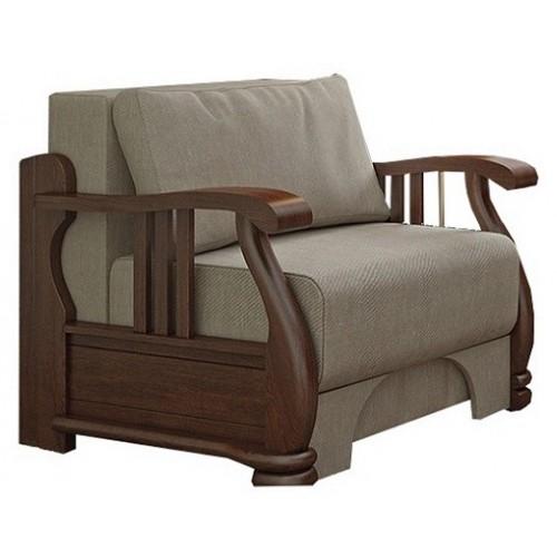 Кресло Соло 0,8
