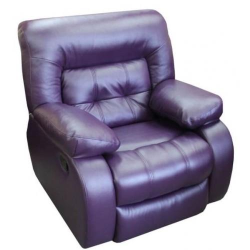 Кресло Босс (реклайнер)