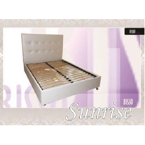 Кровать Sunrise 1,6