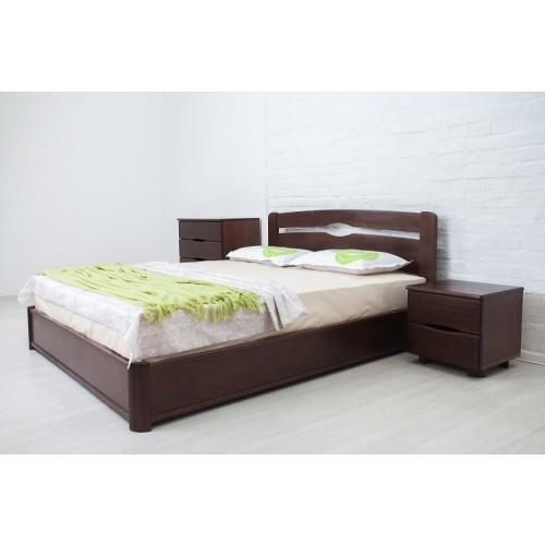 Кровать Нова 1,8 пм