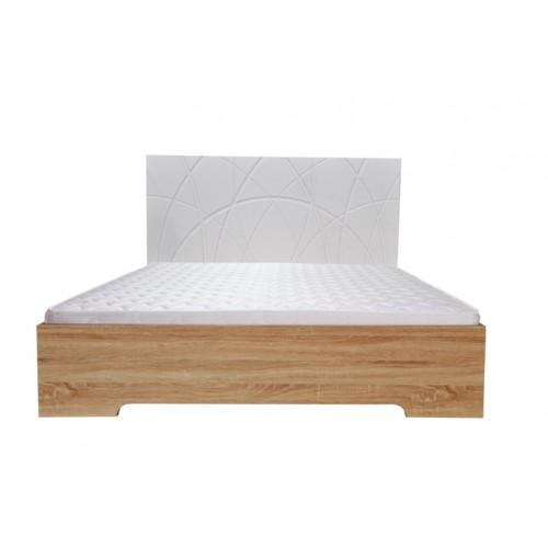 Кровать Миа 1,6