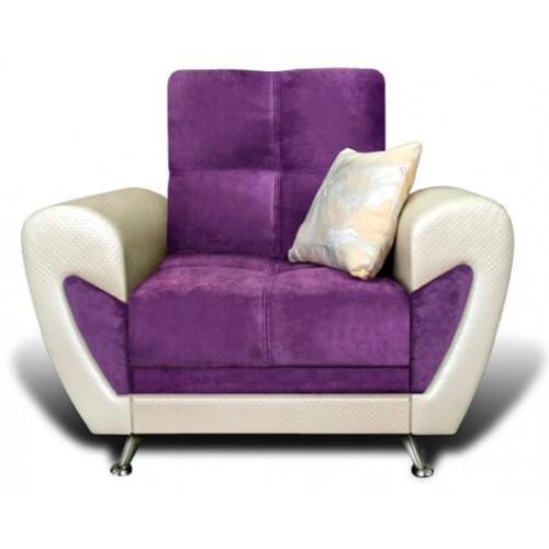 Кресло Гламур 0,93