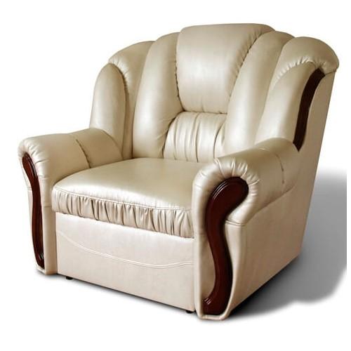 Кресло Милан (нераскладное)