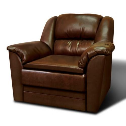Кресло Олимп (нераскладное)