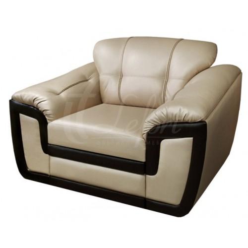 Кресло Премьер 1,3