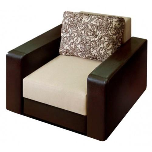 Кресло Ривьера (нр)