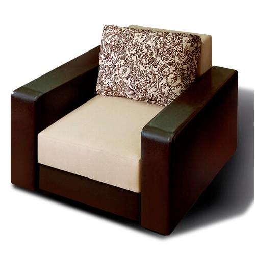Кресло Ривьера (раскладное)