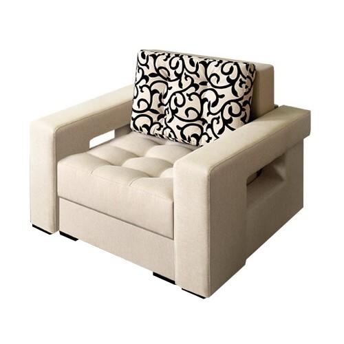 Кресло Шарм (нераскладное)