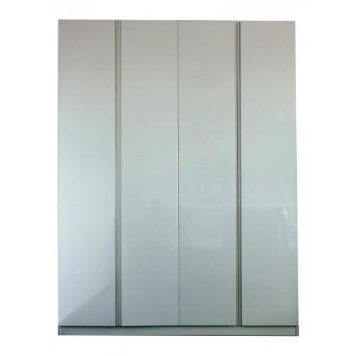 Шкаф Тиффани 4-х дверный