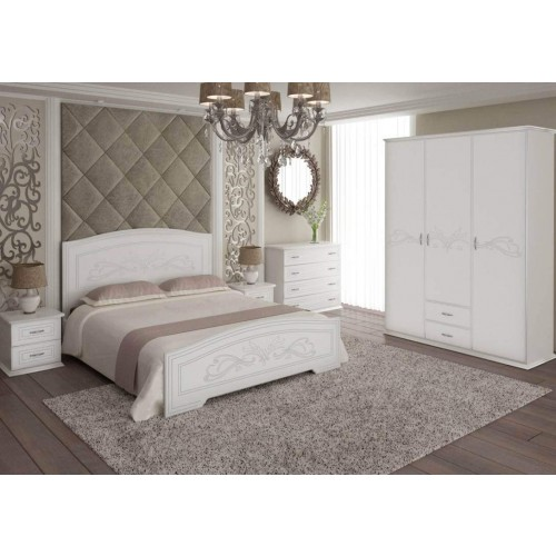 Спальня Анабель 1