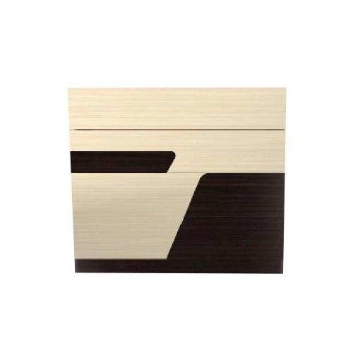 Комод Вектра (4 ящика)