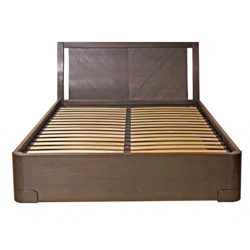 Кровать Престиж 1,6