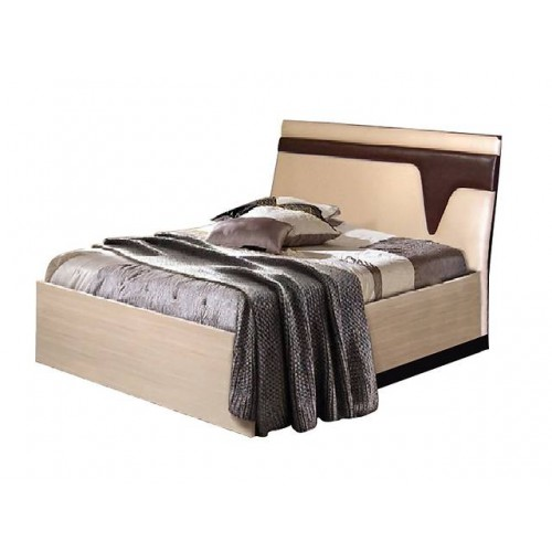 Кровать Арья 1,6