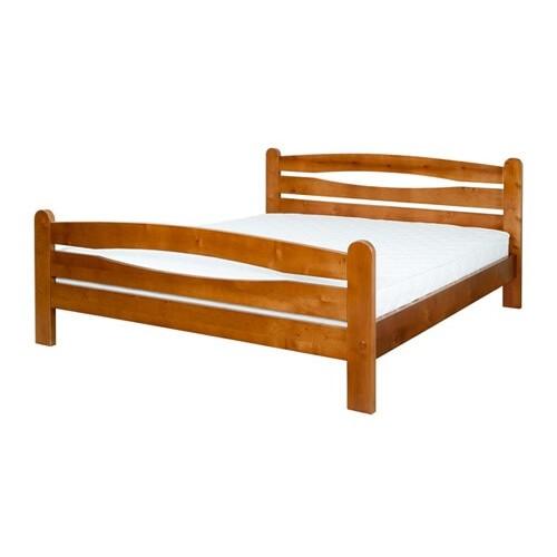 Кровать Каприз - 1 (1,4)