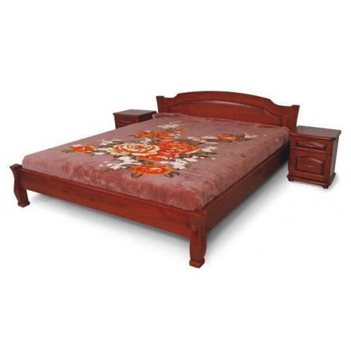 Кровать Лагуна 2 (1,6)