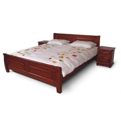 Кровать Лана 1,4